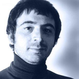 1970 Pulla