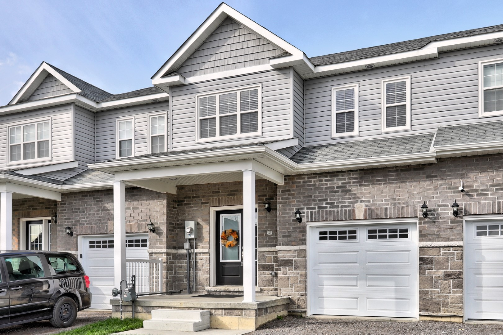 257 Bennett Avenue, Cobourg, Ontario    - Photo 1 - x5383762
