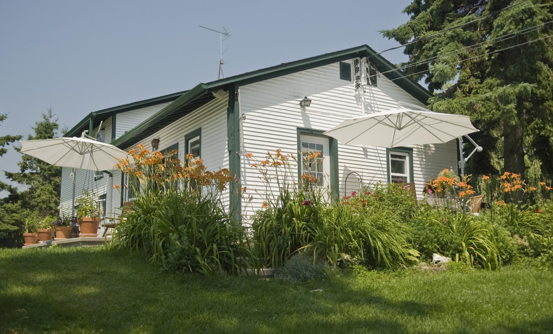 859 Lakeshore Road, Grafton, Ontario  K0K 2G0 - Photo 1 - x5374181