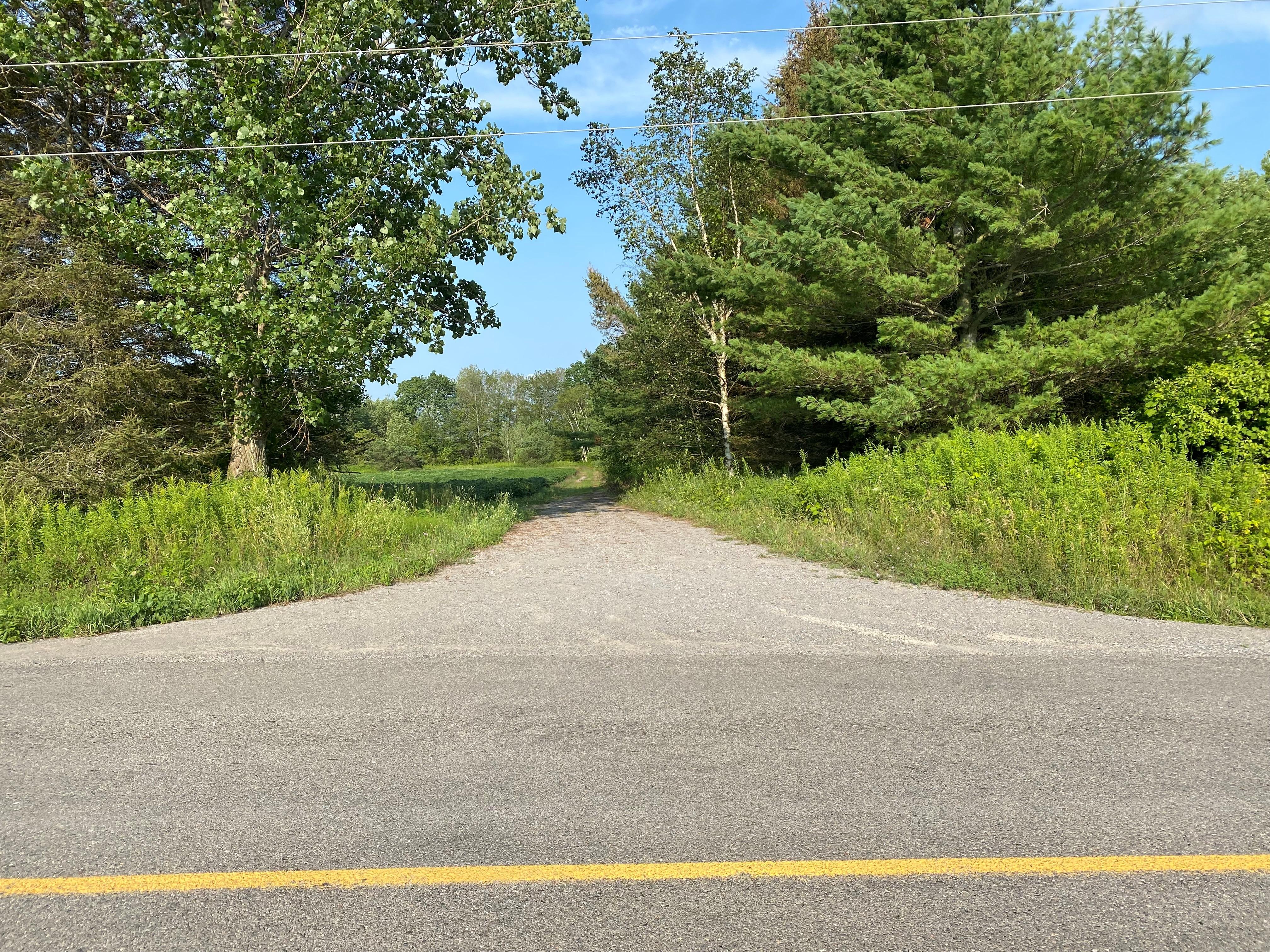 Mcdonald Road, Roseneath, Ontario  K0K 2X0 - Photo 1 - x538784